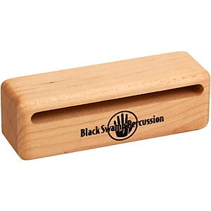 Black-Swamp-Percussion-Woodblock-Tiny