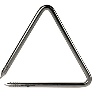 Black-Swamp-Percussion-Artisan-Triangle-Steel-8-Inch