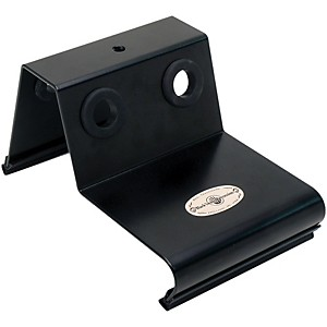 Black-Swamp-Percussion-Professional-Castanet-Mounting-Frame-Standard