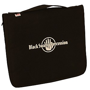 Black-Swamp-Percussion-Triangle-Gig-Pack-Standard