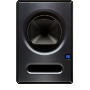 Presonus-Sceptre-S6---2-way-6-5--Coaxial-Nearfield-Studio-Monitor-with-DSP-Processing-Standard