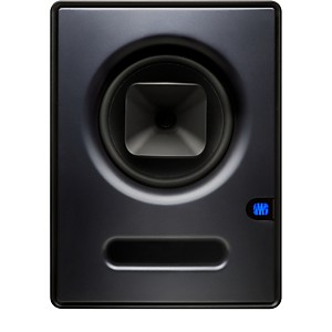 Presonus-Sceptre-S8---2-way-8--Coaxial-Nearfield-Studio-Monitor-with-DSP-Processing-Standard
