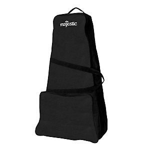 Majestic-Carrying-Bag-for-Gateway-X5535D-X5535DR-Xylophones-Standard