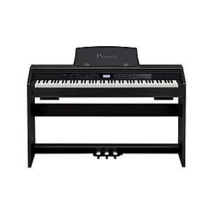 Casio-Privia-PX-780-88-Weighted-Key-Digital--Piano-Standard
