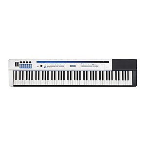 Casio-Privia-PX-5S-Pro-Stage-Piano-Standard
