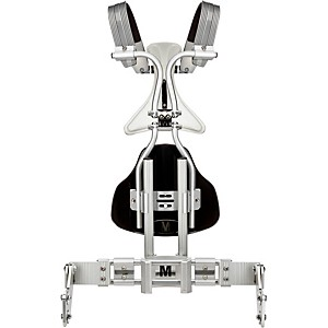 Mapex-Biposto-Tenor-Carrier-and-Backrail-with-ABS-by-Randall-May-Standard