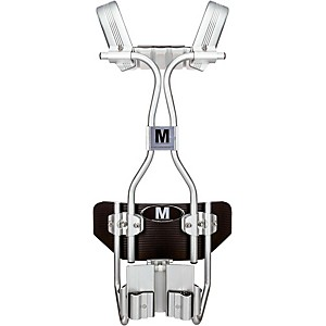 Mapex-Aluminum-Tubular-Snare-Drum-Carrier-by-Randall-May-Standard
