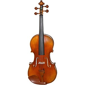 RS-Berkeley-RC10-Regina-Carter-Collection-Series-4-4-Violin-Standard