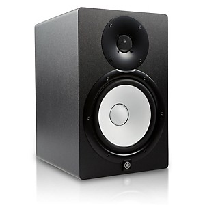 Yamaha-HS8-Powered-Studio-Monitor-Standard