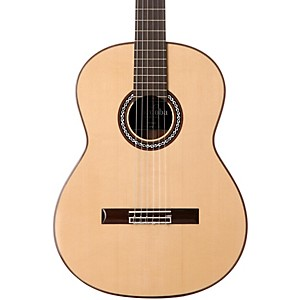 Cordoba-C10-SP-Classical-Guitar-Natural