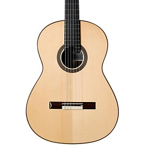 Cordoba-Fusion-Orchestra-Pro-SP-Acoustic-Electric-Nylon-String-Classical-Guitar-Natural
