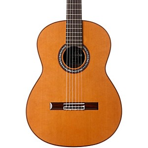 Cordoba-C10-CD-Classical-Guitar-Natural