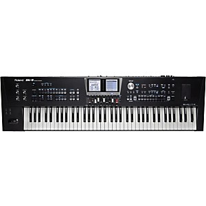 Roland-BK-9-Backing-Keyboard-Standard