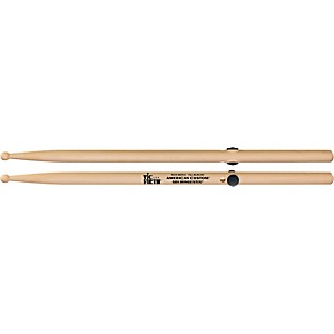 Vic-Firth-American-Classic-HingeStix-Training-Tool-SD1-General