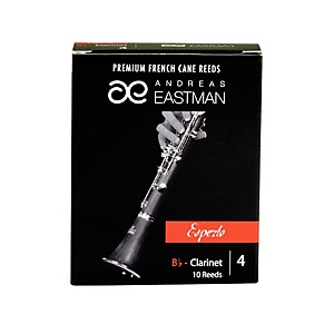 Andreas-Eastman-Esperto-Bb-Clarinet-Reeds-Strength-4-Box-of-10