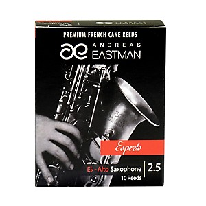 Andreas-Eastman-Esperto-Alto-Saxophone-Reeds-Strength-4-Box-of-10
