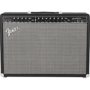 Fender-Champion-100-Guitar-Combo-Amp-Black