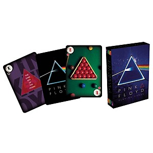 Hal-Leonard-Pink-Floyd---Dark-Side-of-the-Moon-Playing-Cards-Standard