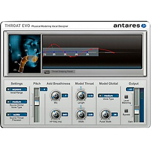 Antares-Throat-EVO--VST--AU--RTAS--Software-Download-Standard