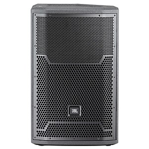 JBL-PRX712-12--2-Way-Powered-Loudspeaker-System-Standard