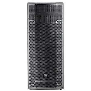 JBL-PRX725-Dual-15--2-Way-Powered-Loudspeaker-System-Standard