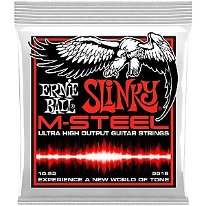 Ernie-Ball-2915-M-Steel-Skinny-Top-Heavy-Bottom-Electric-Guitar-Strings-Standard