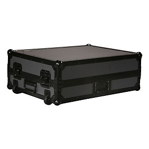 Gator-DDJ-SX-Road-Case-with-Arm-Standard