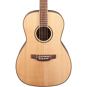 Takamine-G-Series-New-Yorker-Acoustic-Guitar-Natural