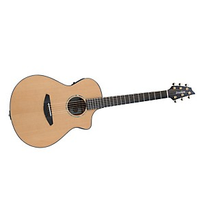 Breedlove-Solo-Concert-Gold-Acoustic-Electric-Guitar-Natural