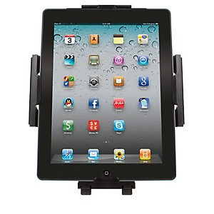 Ultimate-Support-HyperPad-Mini-iPad-Stand-Standard