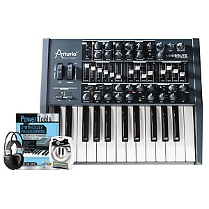 Arturia-Minibrute-Ultimate-Synth-Package-Standard