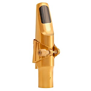 Lebayle-Metal-Studio-Chamber-Tenor-Saxophone-Mouthpiece-7-Facing