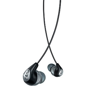 Shure-SE112-Earphone-Gray