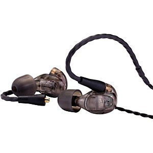 WESTONE-UM-Pro-30-In-Ear-Monitors-Smoke