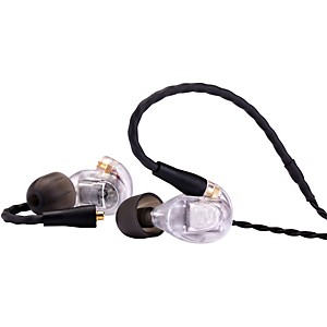 WESTONE-UM-Pro-20-In-Ear-Monitors-Clear