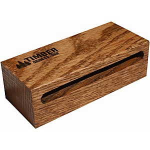 Timber-Drum-Company-Solid-American-Hardwood-Wood-Block-Small
