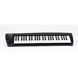 eMedia My Piano Pack Midi Keyboard and Instructional CD-Rom (USED005001 EG09079)