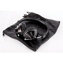 eskuche 45B DJ/Studio Monitor On-Ear Headphones (USED005001 02151145B)