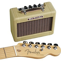 fender '57 Mini Twin Amp (023-4811-000)