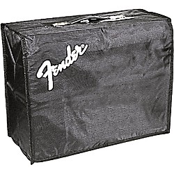 fender '65 Reissue Twin Combo Amp Cover (005-0250-000)