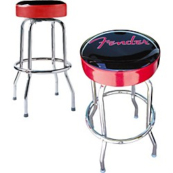 fender 24 Inch Barstool 2-Pack (KIT788948)