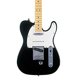 fender American Nashville B-Bender Tele Electric Guitar (0118342706)