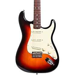 fender Artist Series Robert Cray Stratocaster Electric Guitar (0139100300)