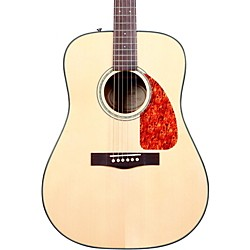 fender CD 280S Dreadnought Rosewood Acoustic Guitar (0961512021)