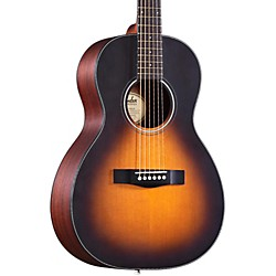 fender CP-100 Parlor Acoustic Guitar (0961571021)
