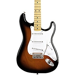 fender Classic Player '50s Stratocaster Electric Guitar (0141102303)