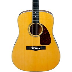 fender Custom Shop TPD-1 Trad Pro Dreadnought Acoustic Guitar (0960230221)