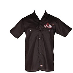fender Dove Workshirt (9191151606)