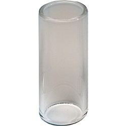 fender Glass Slide 3 Thick Medium (099-2300-003)