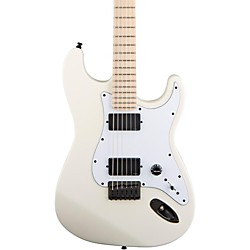fender Jim Root Stratocaster Electric Guitar (0114545705)